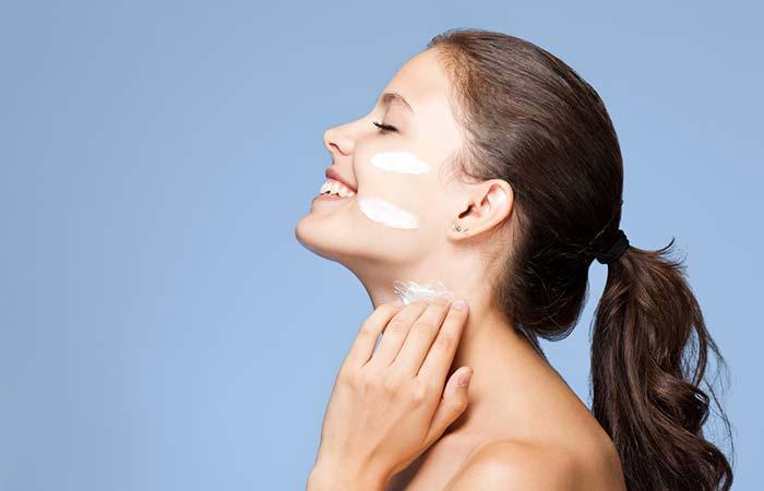 Cách ngăn ngừa tăng sắc tố da