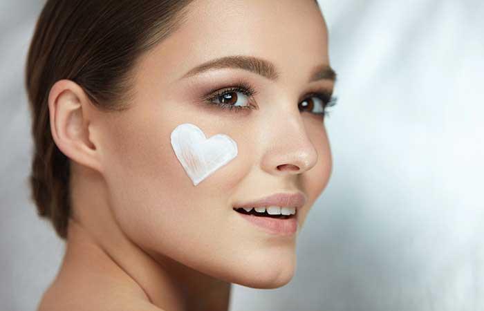 Làm thế nào để giảm thiểu mức độ nghiêm trọng của quá trình da nổi mụn