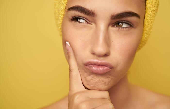 Lợi ích của spa chăm sóc da